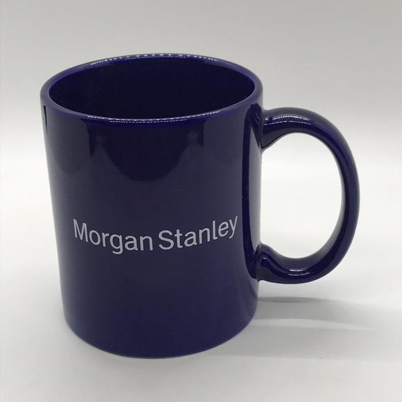 Stanley Coffee Blue Cup Mug Morgan N8m0vnw